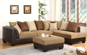 Chocolate Brown Furniture Latest Dark Brown Leather Sofa Best Ideas