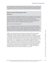ielts travel essay correction (7 8)