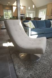 Swivel Living Room Chairs Contemporary 17 Best Images About Living Room Chairs On Pinterest Furniture
