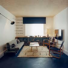 Amusing Hotels Interior Design Model Also Home Decoration Ideas with Hotels  Interior Design