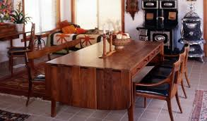 best wood for furniture making. All Told, Sam Maloof Designed And Made - Or Closely Supervised The Making Of Best Wood For Furniture