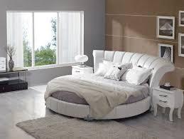 ultra modern bedroom furniture. ultra modern italian furniture bedroom sets stylish luxury master suits r