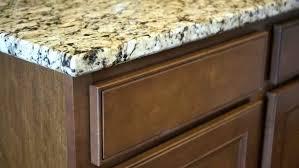 cabinet and granite joining laminate seams home improvement meme can i repair damaged countertop seam filler