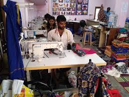 Fashion Designers In Chennai S K Garments Fashion Designers Puzhuthivakkam Tailors For