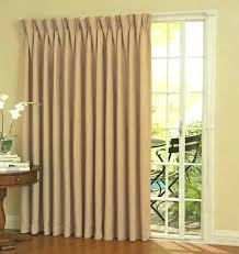 sliding curtain panels slider door curtain rods curtain panel curtains curtain rods sliding curtain sliding door curtain rod sliding curtain panels