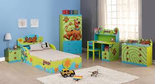 scooby doo bedding canada designs