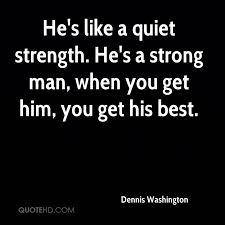 Strong Man Quotes New Strong Man Quotes Page 48 QuoteHD
