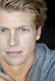 Andrew Francis - IMDb