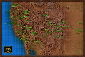image  western usa v  fallout wiki  fandom powered by wikia