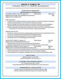 Nursing Resume Templates Free free professional resume templates | free registered nurse resume ...