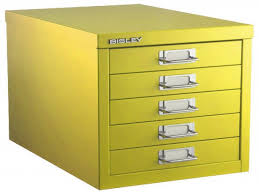 small office drawers. medium size of furniture officefiling cabinet makeover small filing cabinets with drawers modern new office t