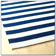 blue and white striped cotton rug uk rugby shirt attractive runner navy rugs home deco blue and white striped rug