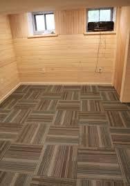 carpet tile design ideas modern. Flooring Ideas Contemporary Carpet Tiles Pattern For Office With Of Floor Images Modern Basement Combined Wooden F L M S Tile Design E