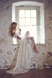 bohemian wedding ideas these boho chic weddings are gorgeous and the perfect inspiration to design
