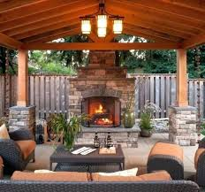 outdoor gas fireplace kits home ideas outdoor fireplace burner kits