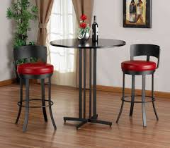 pub table and chairs – helpformycreditcom
