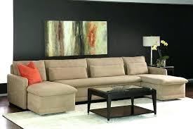 american leather reviews leather comfort sleeper sofa leather sleeper sofa problems leather comfort sleeper sofa