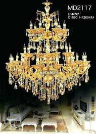crystal chandelier cleaner spray find more chandeliers information about large 3 tiers gold lighting best