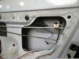 installating manual central locking in maruti 800 help needed 02102012048 jpg