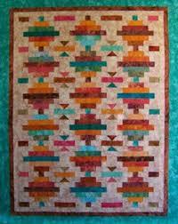 Southwest Style Quilts Southwest Style Quilt Patterns Southwest ... & ... Southwest Southwest Style Quilts Southwest Style Quilt Patterns  Southwest Style Quilt Kits ... Adamdwight.com
