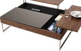 Mesmerizing Bo Concept Coffee Table 40 For Your Home Designing Inspiration  with Bo Concept Coffee Table