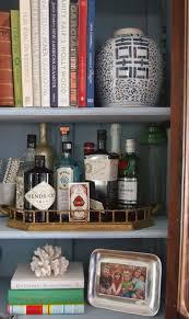 best  bar tray ideas on pinterest  bar cart decor bar cart