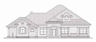 architectural plans of houses. FL Architect - House Plans Architectural Of Houses H