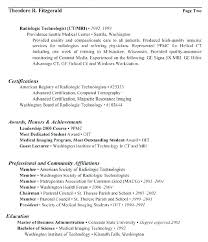 Extra Curricular Activities In Resume Sample To Inspirational Resume ...