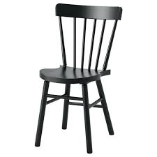 dining chairs folding dining chairs ikea folding tables with wooden bowl folding dining room chairs