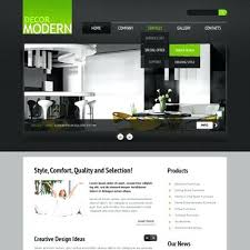 home decorator websites home decor websites cheap