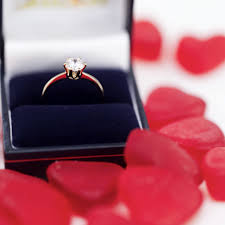 Valentines Day Ideas For Girlfriend Valentines Day Gift For Girlfriend Her To Propose Girl