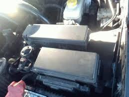 2006 jeep commander fuse box 21942837 <em>jeep< em> <em>commander< em>