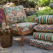 patio swing elegant home design patio bench cushions unique patio furniture cushions