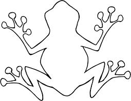 tree frog template tree frog template under fontanacountryinn com