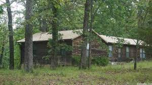 Foreclosed home for sale in hardy, ar it's located in 72542, hardy, sharp county, ar 1456 sq ft. Hardy Ar Real Estate Hardy Homes For Sale Realtor Com
