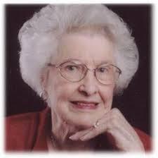 Edna Hollis Sikes - Obituary & Service Details
