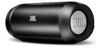 bose speakers bluetooth. my 2014 bluetooth speaker bose speakers