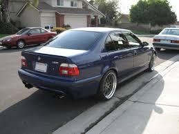 BMW 3 Series bmw m5 engine specs : BMW M5