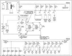the electrical system roadmap search autoparts to complete that path we need a copy of the power distribution schematic listed separately figure 3