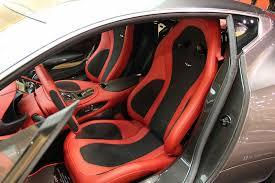 aston martin one 77 interior. astonmartinone778jpg aston martin one 77 interior