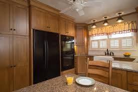 Kitchen Cabinets Reading Pa Kitchen Remodeling Project In Reading Pa All Renovation Design