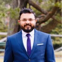 Pratik Patel ( RHCE, AWS-SAA, OCP, Hashicorp-CTA ) - Senior DevOps Engineer  - RocketBNK   LinkedIn