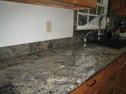 whether it s a granite shelf in your shower a granite tile bench or a granite kitchen tile countertop dmj services is your on granite tile