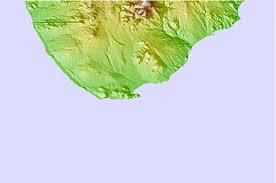 Tide Chart Cabo San Lucas Mexico Cabo San Lucas Baja California Sur Mexico Tide Station