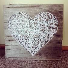 487404b03f3c630619fa657c5f1ed12d  cde0b902d6b1e9c1adf7ae6b008a48a9. This  heart-shaped string art DIY ...
