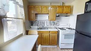 Kitchen Apartment Design Magnificent Brooklyn 48Th Street Monthly Furnished Rental 48 Bedroom