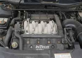 lincoln continental engine gallery moibibiki 4 lincoln continental engine 4