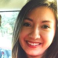 Kathryn (Katie) Wallner - Credentialing Coordinator - D&Y   LinkedIn