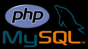 Part 2 :  Phần này chúng ta sẽ tìm hiểu thêm những loại dữ liệu khác bên trong PHP.