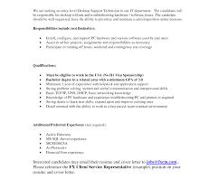 Maintenance Mechanic Cover Letter Template Industrial Technician